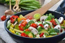 أطعمة تقطع الشهية طبيعياً لرجيم وحمية طبيعية R-R-3achae-4