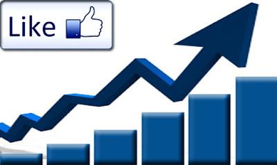 como-aumentar-likes-facebook-page