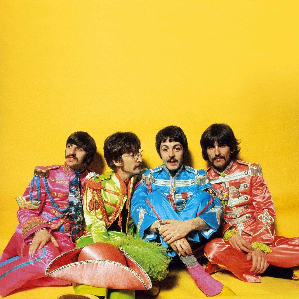 Sgt Pepper S Cafe Edwardsville Il  Breakfast