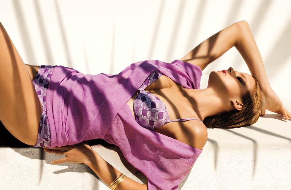 Rashmi Desai Nude Tv Actress Naked Bollywood | Galensfw.club
