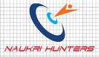 Naukri Hunters