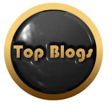 In Top Blogs