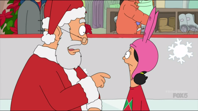 S6e5_Mall_Santa_comforting_Louise