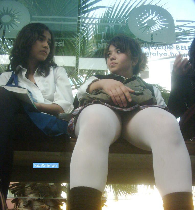 Türk İfşalar  Porno Resimleri Sex Gif  Erotic Videos