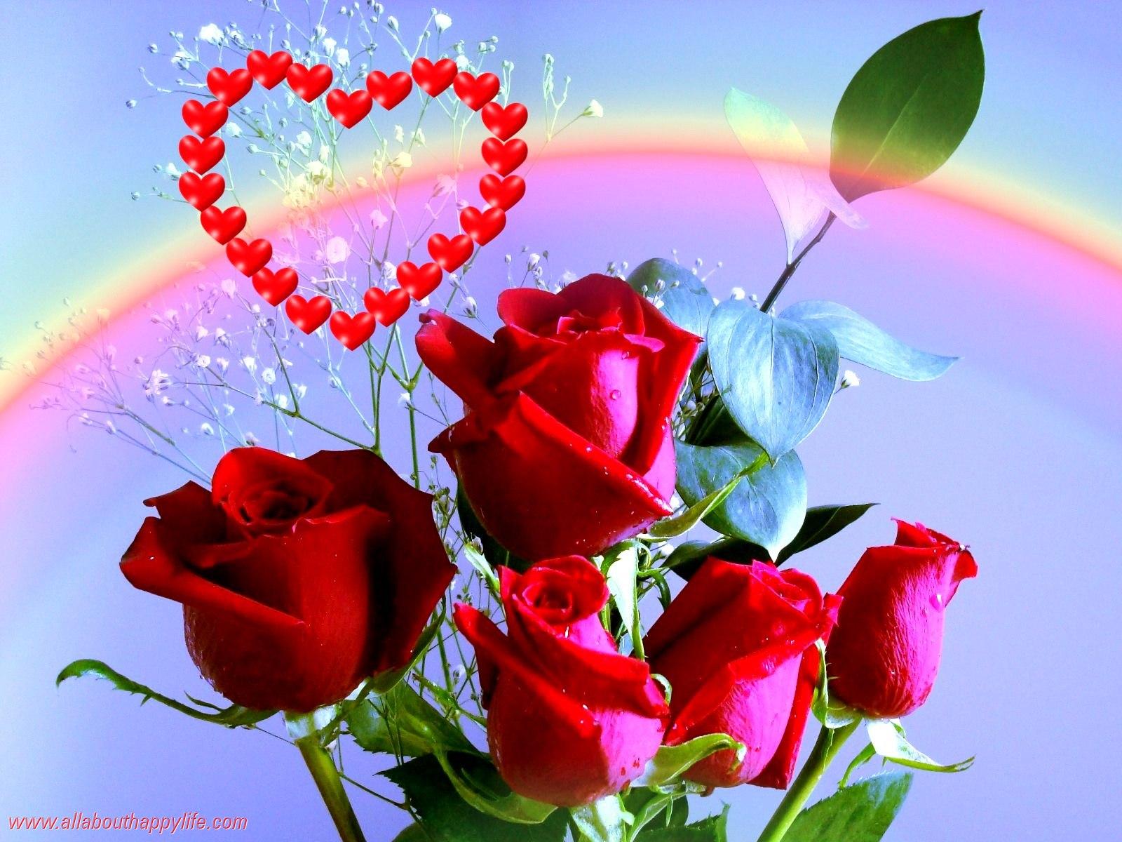 http://3.bp.blogspot.com/-DYBLzhb7R1w/UTyRkYm_6iI/AAAAAAAAEQg/HAtYoU4lKSU/s1600/love-wallpaper_dsc03465.jpg