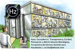 Hz Consultoría y capacitación
