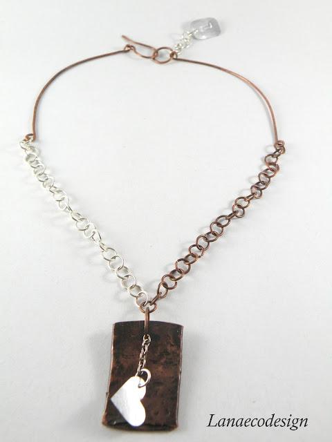 handmade-fatto-a-mano