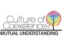 Conference [Establishing a Culture of Coexistence and Mutual Understanding: Exploring Fethullah Gulen's Thought and Action] Logo
