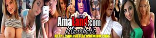 amaland passes
