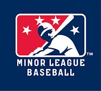 MILB Logo