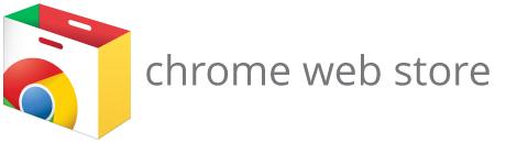 Chrome Web Store (Chrome Web Mağazası)