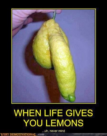 funny+lemons+4.jpg