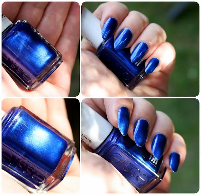 http://www.pepperandcoco.com/2013/09/essie-aruba-blue.html