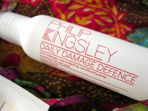 Philip Kingsley Daily Damage Defence