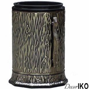 http://decoriko.ru/magazin/folder/bronze_buckets