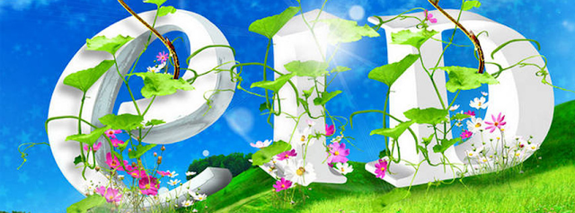 Wonderful Facebook Cover Eid Al-Fitr Greeting - Facebook-Covers-2015-Eid-Ul-Fitr-images-Eid-ul-fitr-2015-facebook-covers-designs-Eid-Mubarak-2015-fb-covers-designs  Photograph_653317 .png