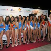 mature in cerca di giovani in yucatan locali trans brescia