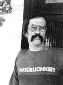 Paulo Leminski (1944 - 1989)