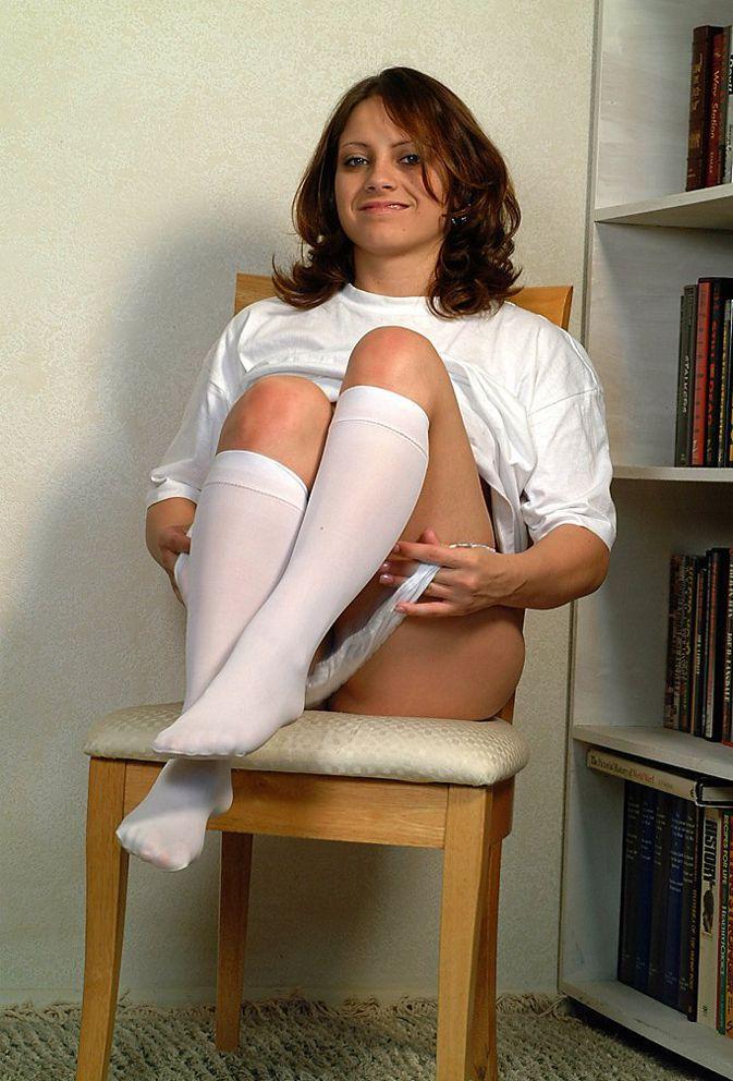 paarsex strenger lehrer spanking