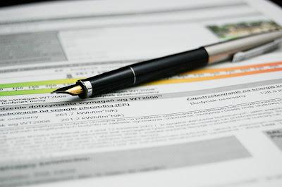 Certificazione Energetica e Nuovo Ape Unico, tutto ciò che devi sapere