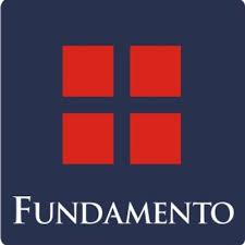 http://editorafundamento.com.br/