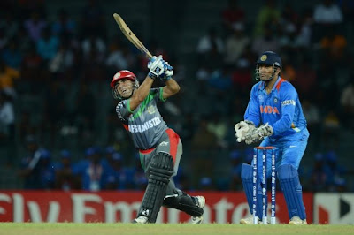 India-v-Afghanistan-T20-World-Cup-Karim-Sadiq