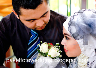 preweddingindoorbandung