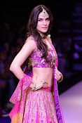 Kriti Sanon Latest Pictures at IIJW 2015-thumbnail-11