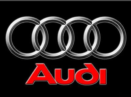 Audi on Audi   Historia   M  S Que Un Auto