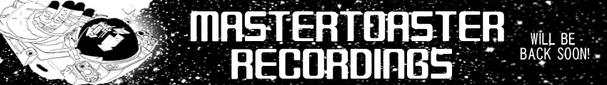 Mastertoaster Recordings