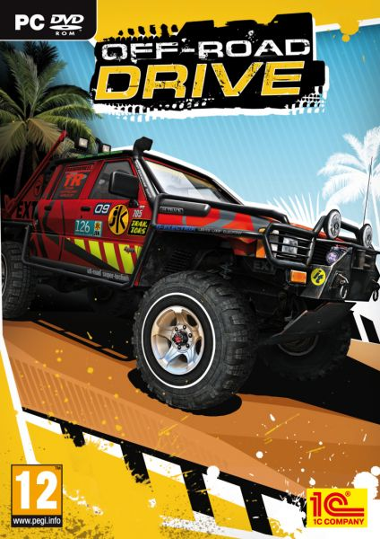 Off-Road%252BDrive