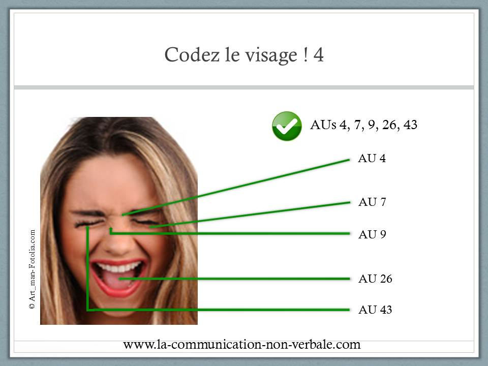 Name. Facial action coding system manual