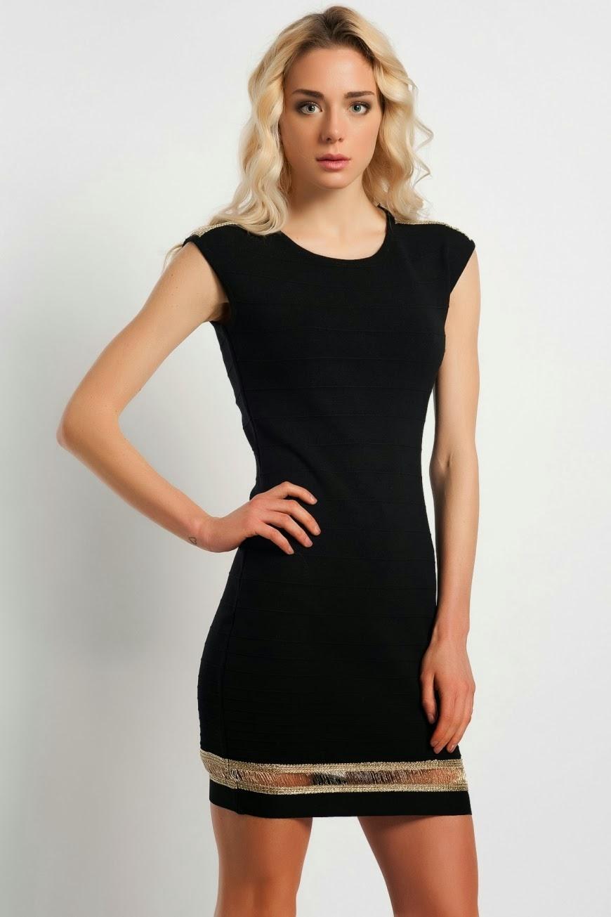 koton 2014 2015 summer spring women dress collection ensondiyet24 koton 2014 elbise modelleri, koton 2015 koleksiyonu, koton bayan abiye etek modelleri, koton mağazaları,koton online, koton alışveriş