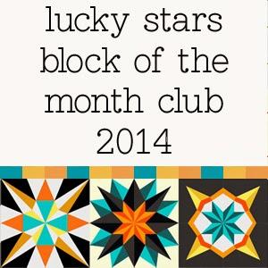 http://www.dontcallmebetsy.com/p/lucky-stars-bom.html