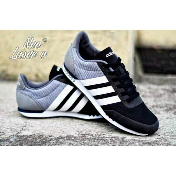 Buy Adidas NEO Men White Vs Skate Casual Shoes Casual Shoes