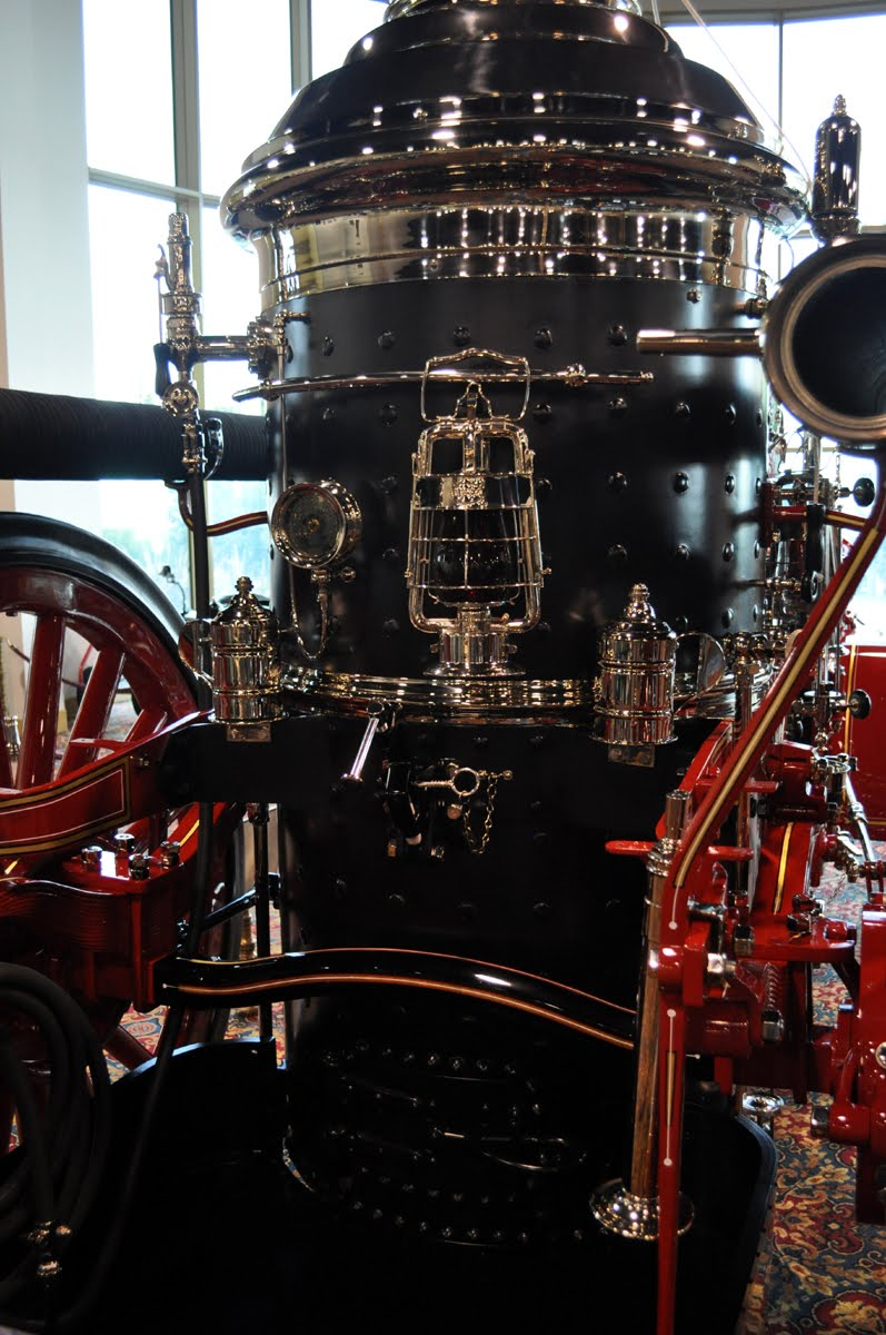 1913-christie-fire-engine.