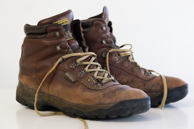 la sportiva goretex gtx tibet boots