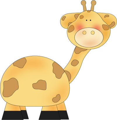 Baby Animal Clipart Images & Pictures - Becuo