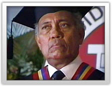 Dr. RAUL QUERO SILVA