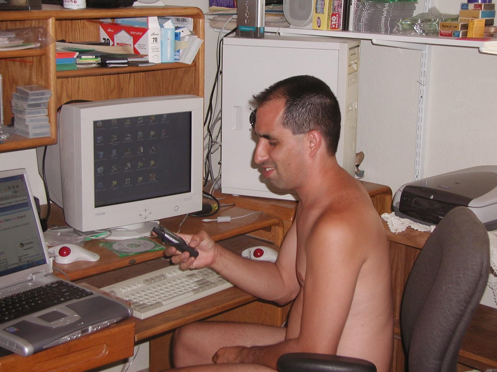 nudists porn
