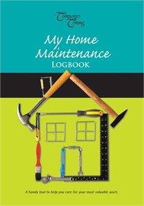 home repair business ideas