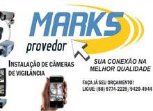 Marks Provedor