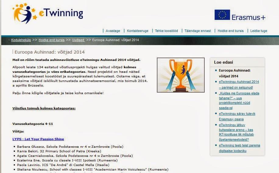 http://www.etwinning.net/et/pub/news/news/european_prizes_winners_2014.htm