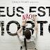 Questão de escolha e Deus não está morto, estão entre os melhores filmes cristãos de 2014