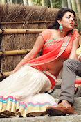 Kajal Agarwal latest glamorous photos-thumbnail-3