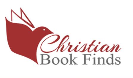 Great books ~ Bargain prices!