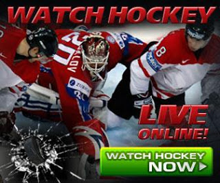 CLICK HERE TO WATCH LIVE HOKEY