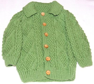 http://3.bp.blogspot.com/-DYjJXOes8fE/T-mOm_71ycI/AAAAAAAAEWM/UumN5Qvtw_M/s400/Knitting+002.jpg