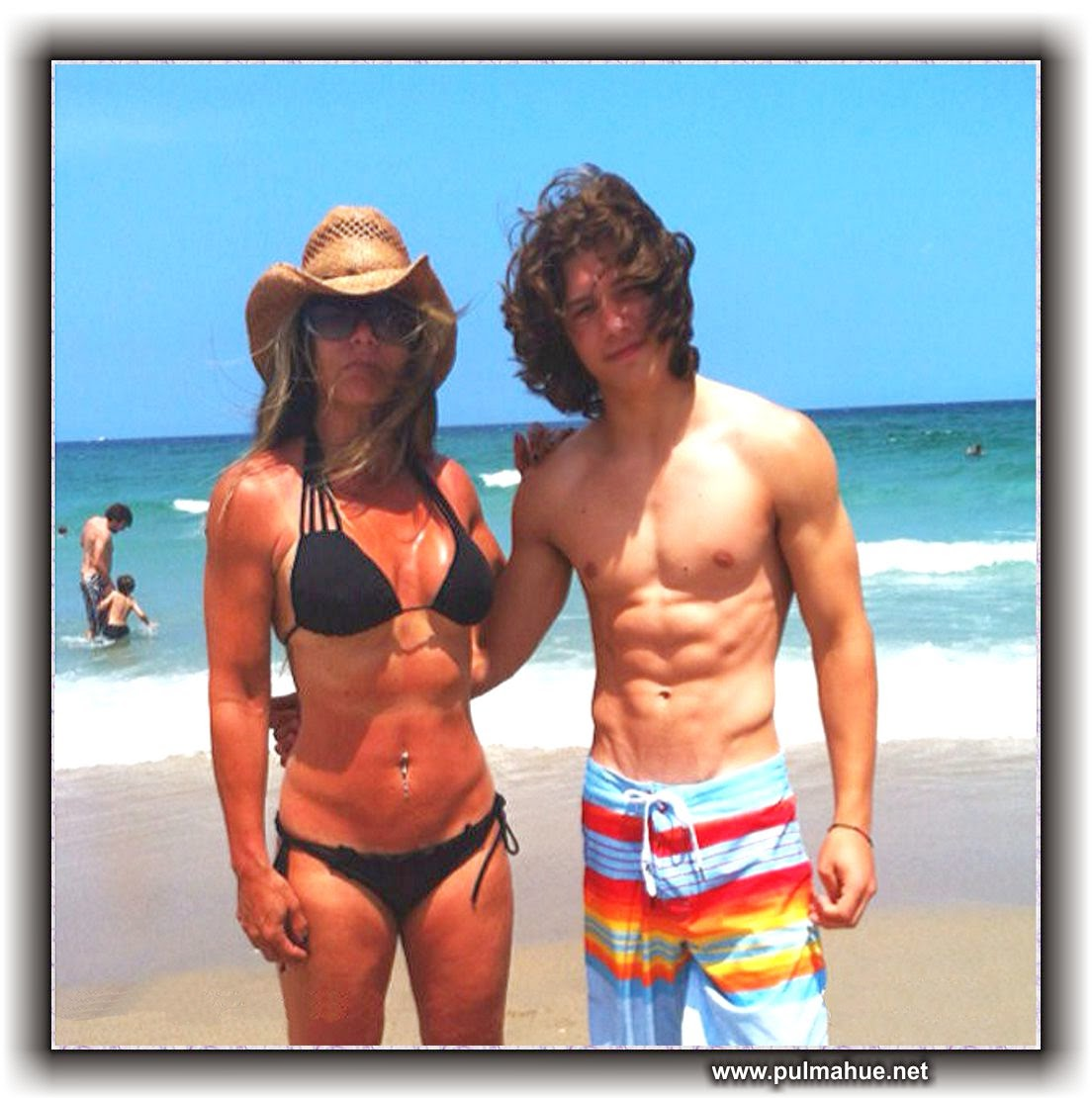 Related to leo howard and olivia holt dating ? - YouTube