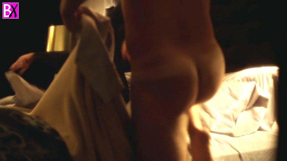 laetitia casta hot nude
